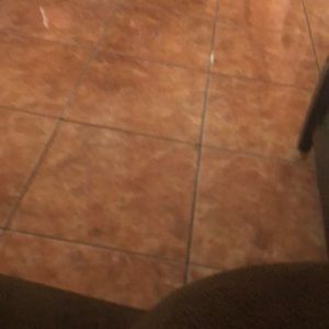 Mason tiles